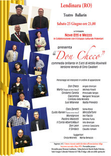 don checo home teatro