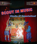 scout in music